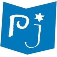 PJ Israel